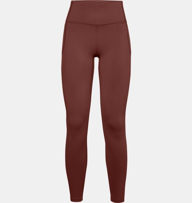 Womens UA Meridian Leggings