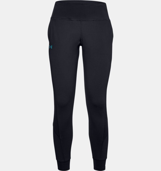 Womens UA RUSH™ Run Joggers