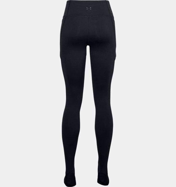 Womens UA HydraFuse Leggings