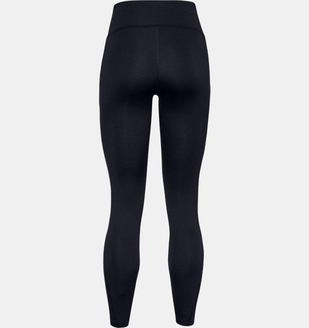 Womens UA RUSH™ ColdGear® Leggings
