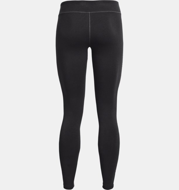 Womens UA Favorite Wordmark Leggings