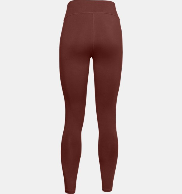 Womens UA Favourite Hi-Rise Leggings