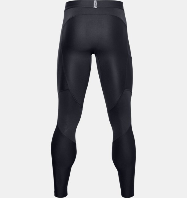 Mens Project Rock HeatGear® Leggings