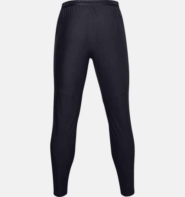 Mens UA Accelerate Pro Trousers