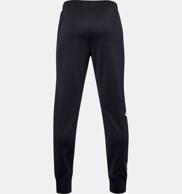 Boys UA Performance Pants