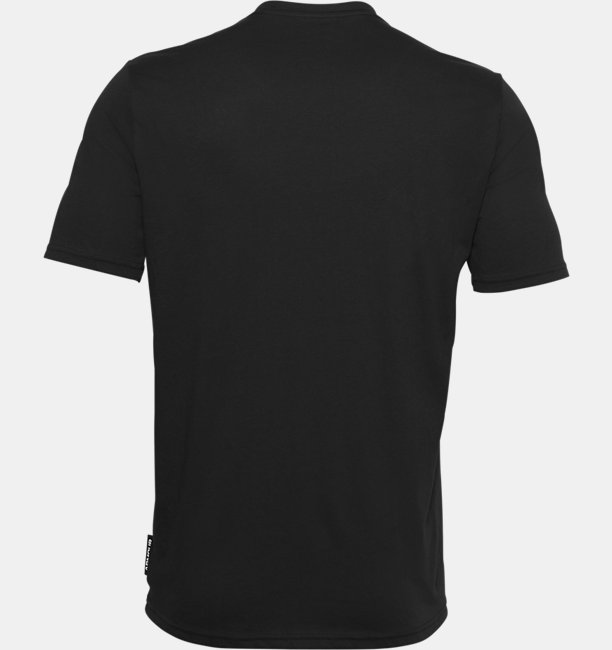 Mens SC30™ Logo Short Sleeve
