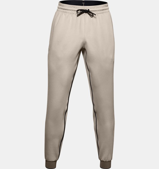 Mens UA RECOVER™ Trousers