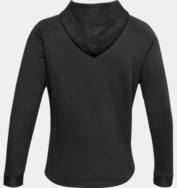 Mens Charged Cotton® Fleece Hoodie
