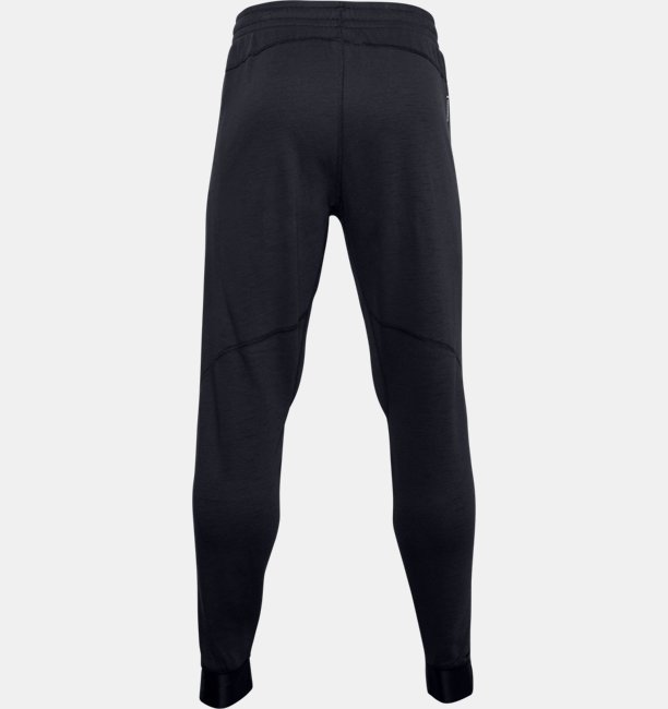 Mens Charged Cotton® Fleece Trousers