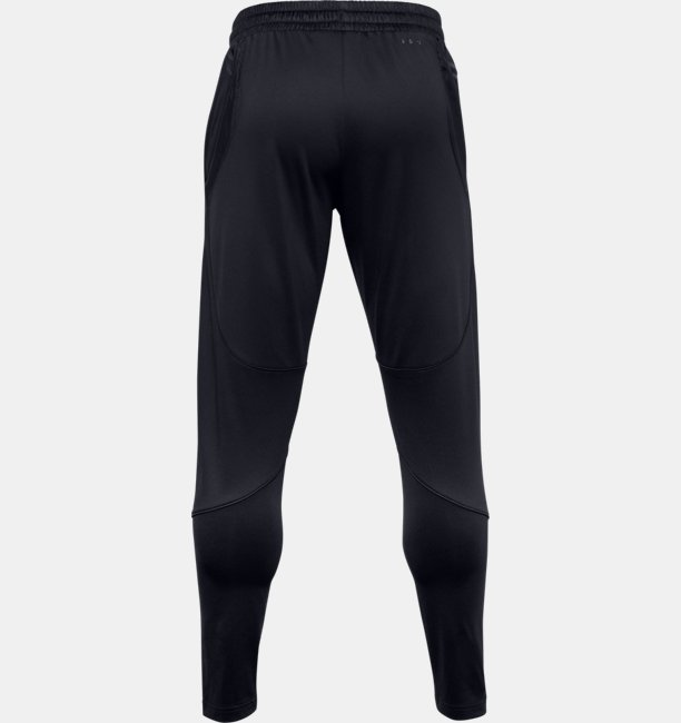 Mens Armour Fleece® Storm Pants