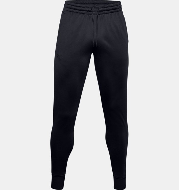 Mens Armour Fleece® Joggers