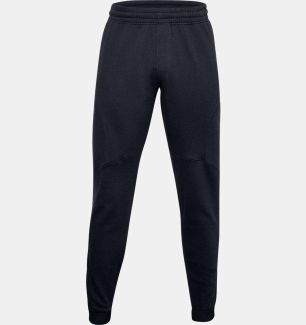 Pantalones UA Pack para Hombre