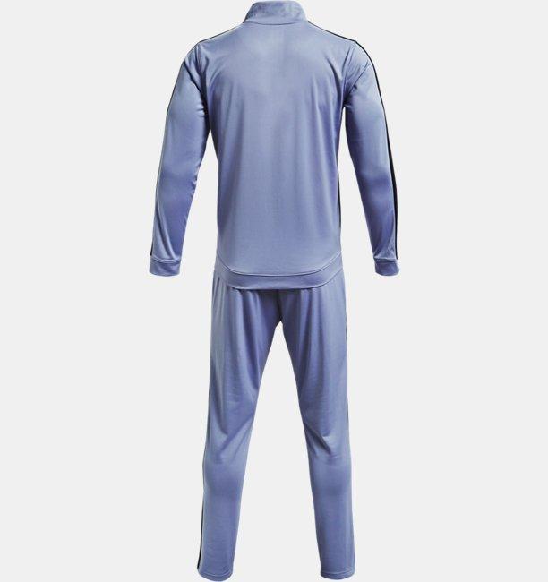 Mens UA EMEA Track Suit