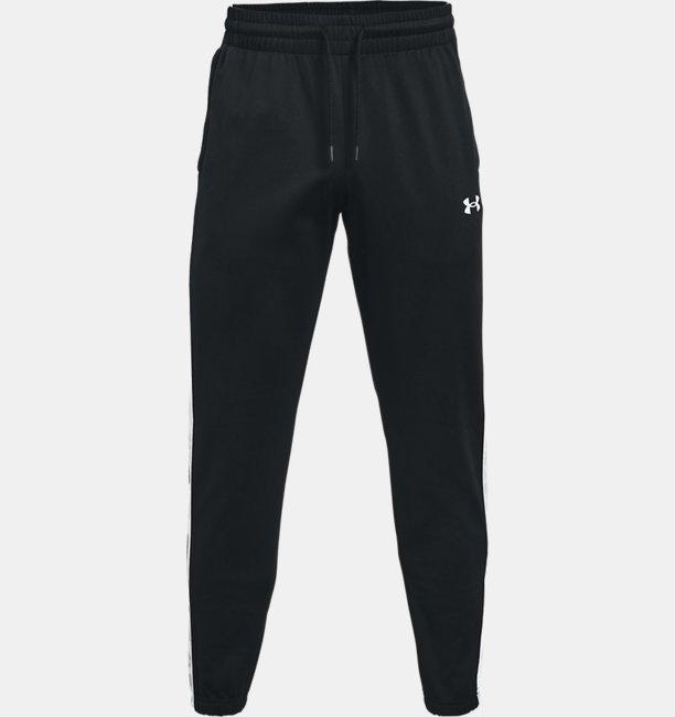 UAスポーツスタイル カモ パンツ(トレーニング/MEN)