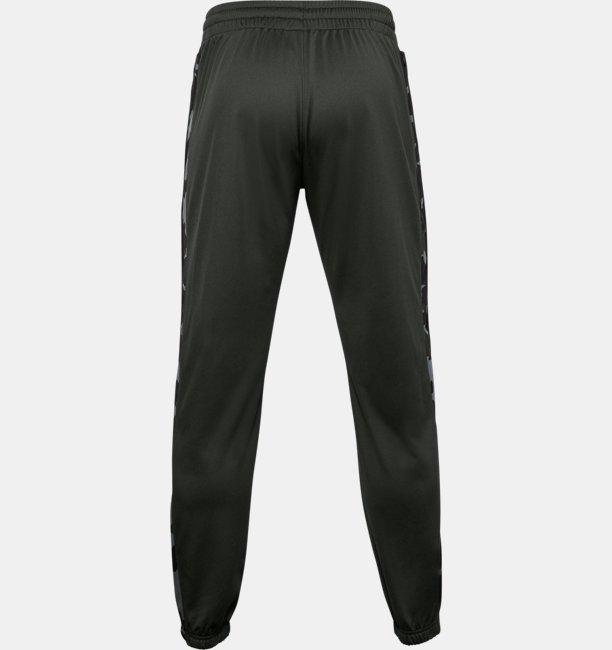 Pantalón deportivo UA Unstoppable para hombre