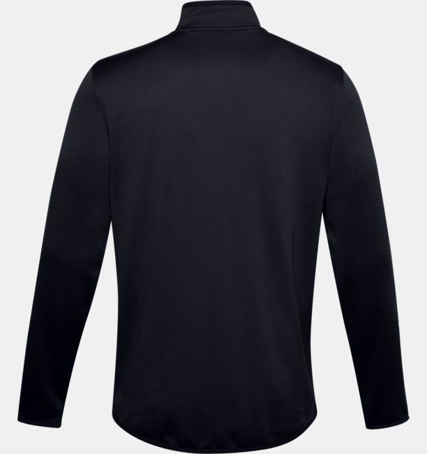 Erkek Armour Fleece® ½ Fermuarlı