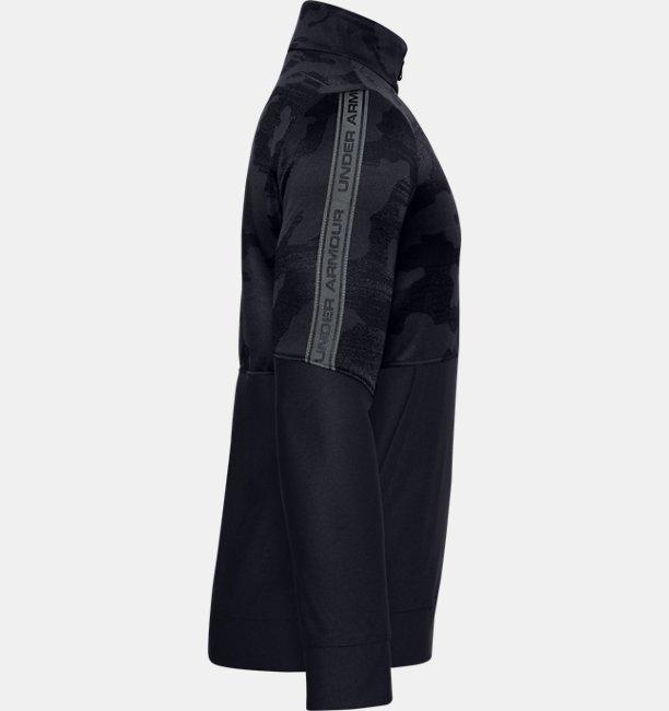 Boys UA Prototype Jacket
