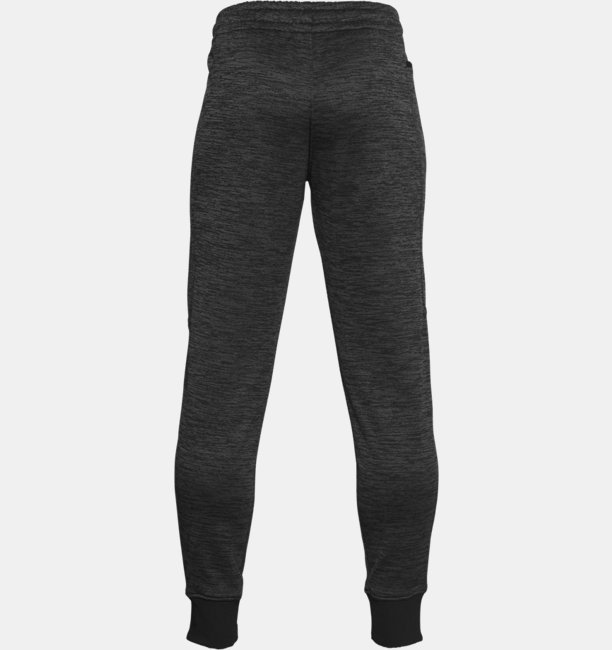 Boys Armour Fleece® Joggers