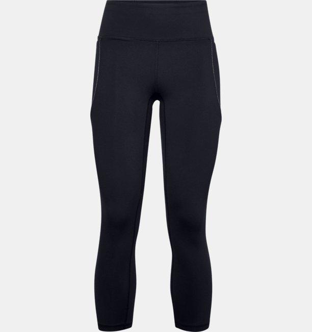 Womens UA HydraFuse Leggings