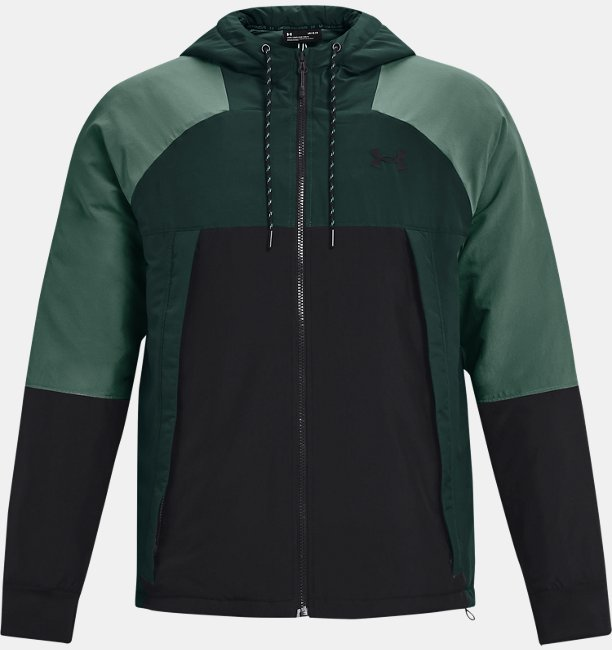 Mens UA Sky Insulate Jacket
