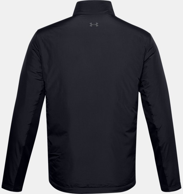 Herren ColdGear® Reactor Hybrid-Golfjacke