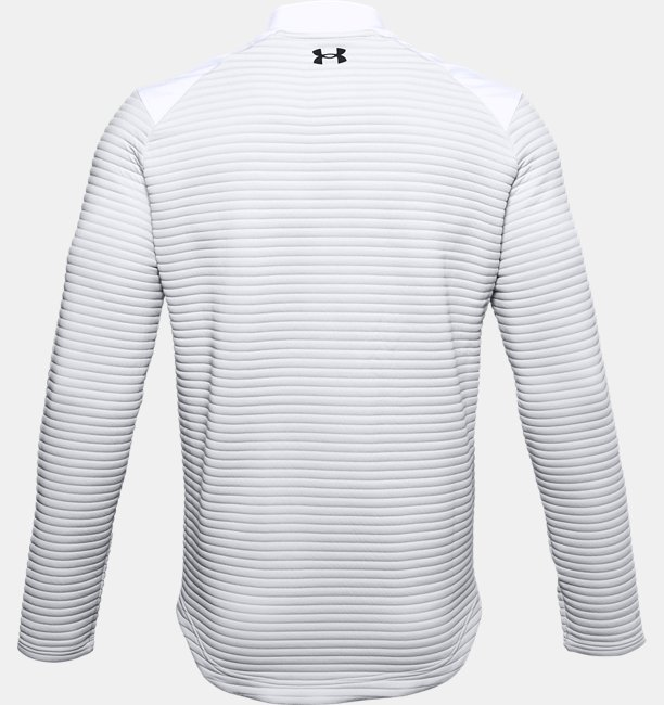 Mens UA Storm Evolution Daytona Full Zip