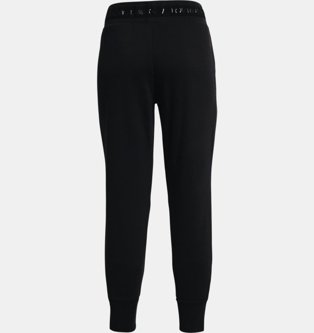 Womens Project Rock CNY Charged Cotton® Fleece Pants