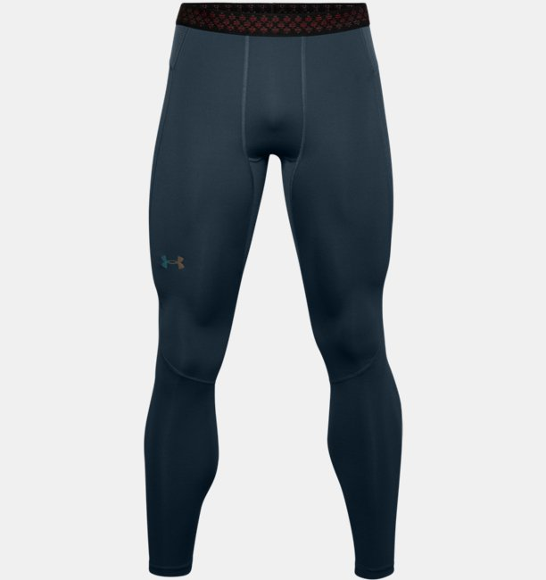 Mens UA RUSH™ ColdGear® 2.0 Leggings