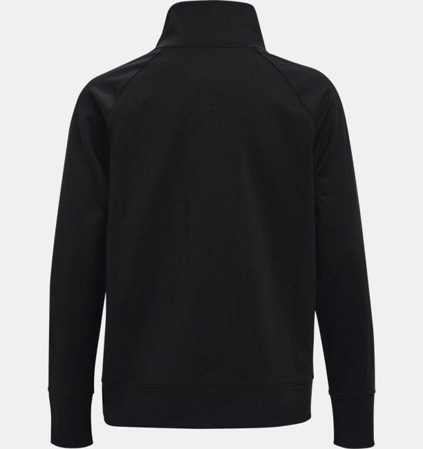 Damen UA RECOVER™ Jacke aus Trikotstoff