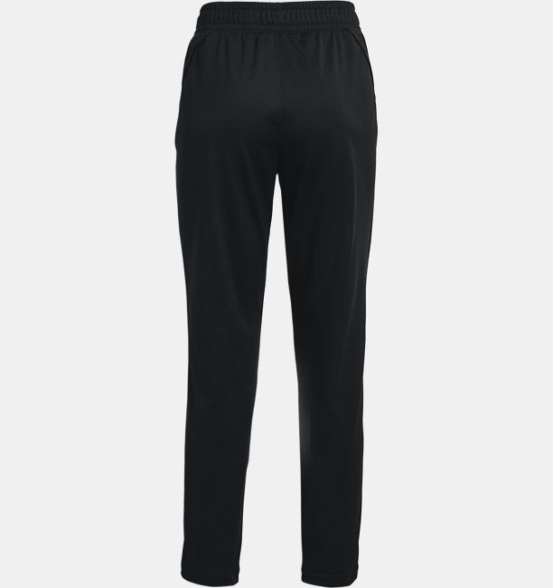 Womens UA Tricot Pants