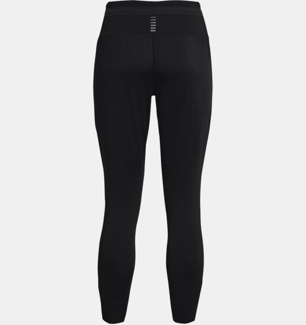 Womens UA Run Anywhere Pants