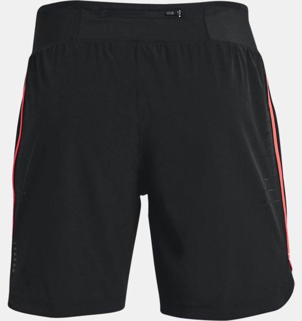 UAスピードポケット 7 ショーツ(ランニング/MEN)
