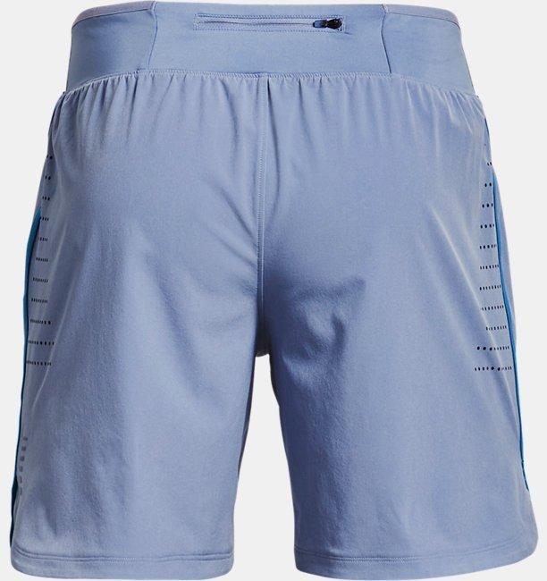 Herren Shorts UA Speedpocket 20 cm