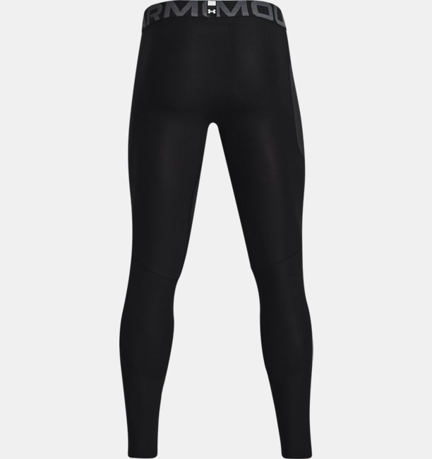 Mens HeatGear® Armour Leggings