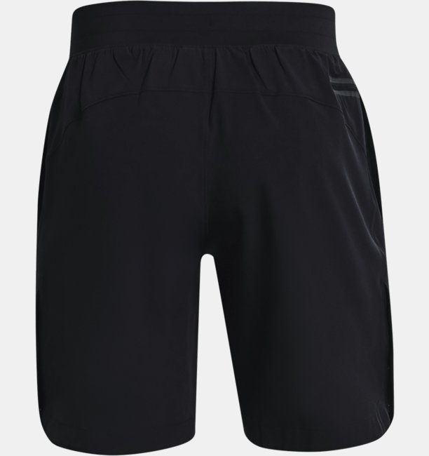 Mens Project Rock Snap Shorts