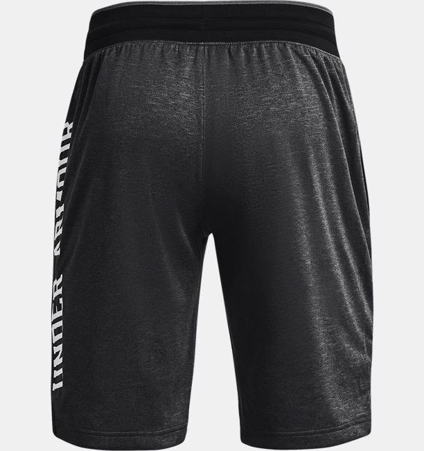 Mens UA RECOVER™ Shorts