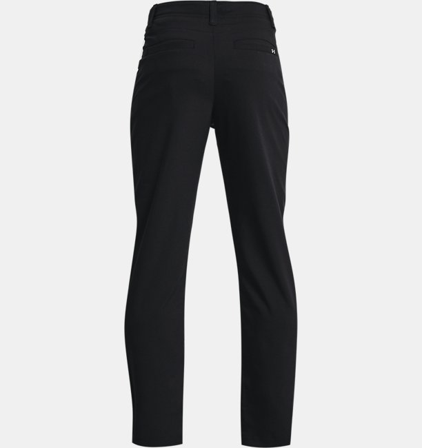 Boys UA Showdown Pants