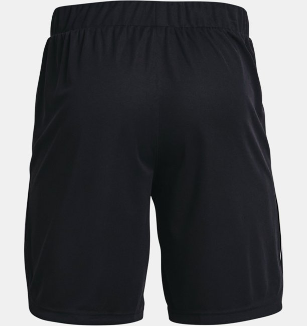 Short Curry UNDRTD Splash pour homme