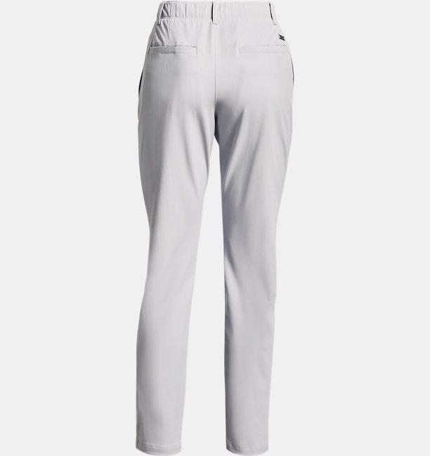 Womens UA Links Pants