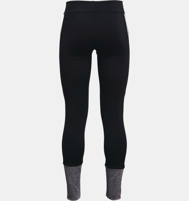 Girls ColdGear® Leggings