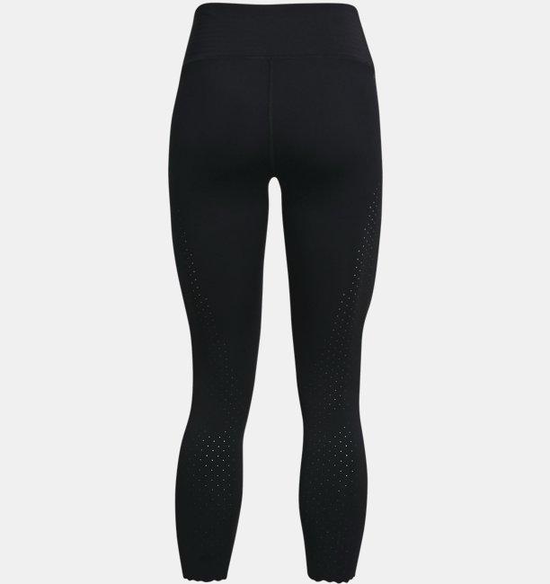 Legging longueur chevilles UA RUSH™ Perf pour femme
