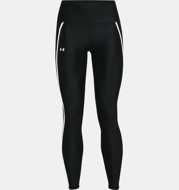 Dameslegging HeatGear® Armour Shine Mesh