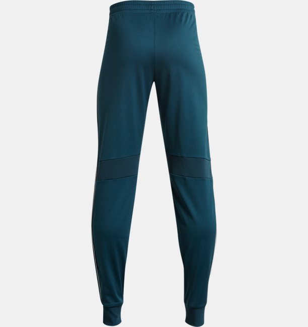 Boys UA Pennant 2.0 Pants