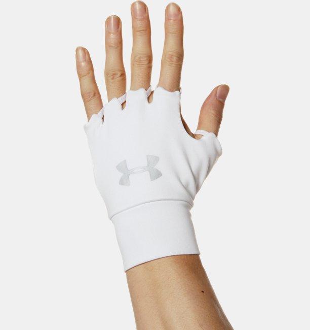UAハンドウォーマー(バスケットボール/UNISEX)