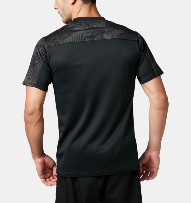UA Rugby Practice Shirt