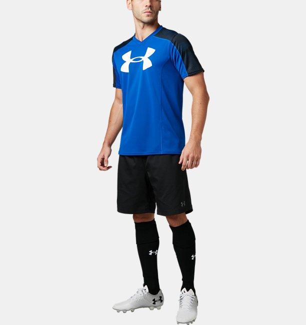 UAラグビー プラクティスシャツ(ラグビー/Tシャツ/MEN)