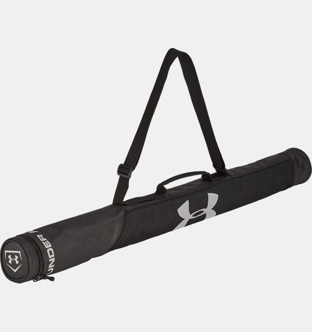UA YOUTH BAT CASE IV