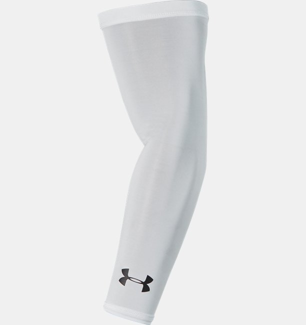 UA Heatgear Arm Sleeve