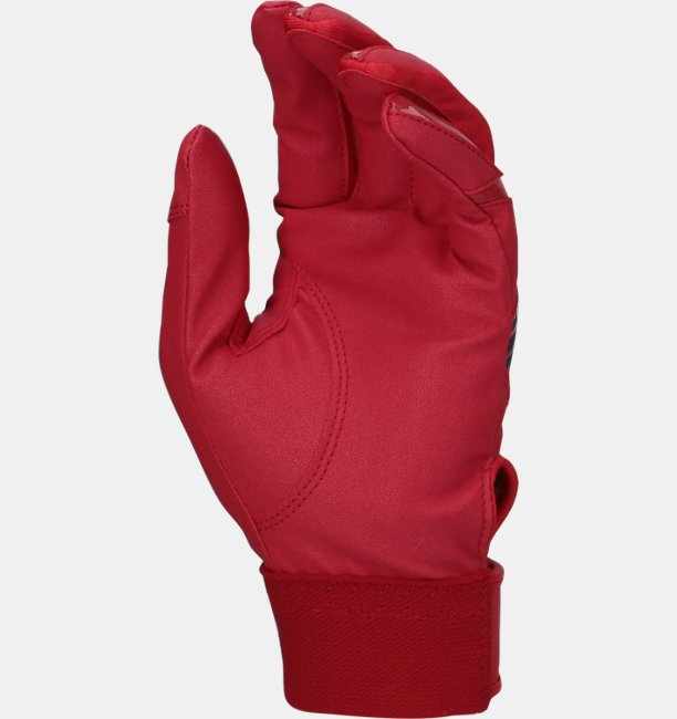 UA CLEANUP VII B GLOVE YOUTH