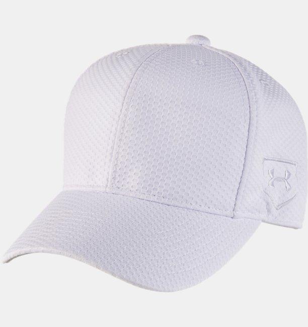 UA PRACTICE CAP